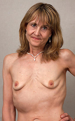 free pics be useful to skeletal nude granny