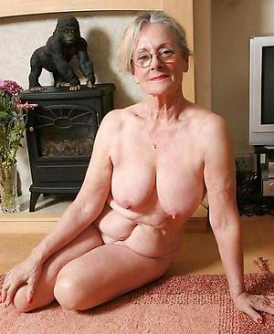 horny doyen women with big nipples nude pics