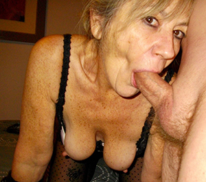 older women with big nipples sex pics