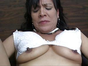 huge granny nipples private pics