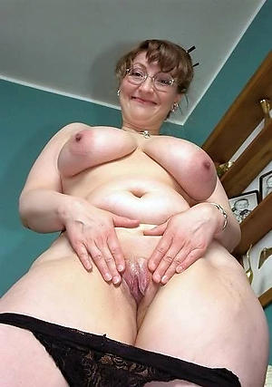 leafless pics of huge granny nipples