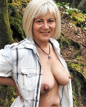 huge granny nipples sex gallery