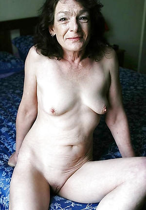 horny grannies with huge nipples hatless pics