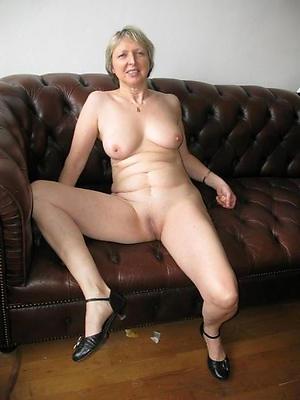 older women girlfriend porn pics