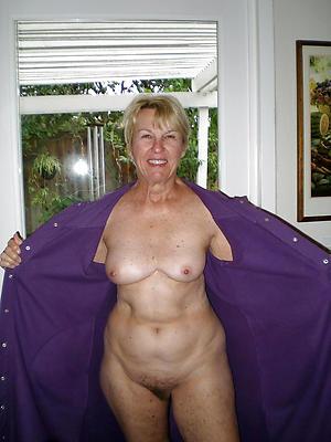 older women girlfriend free pics