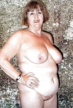 older women swain easy pics