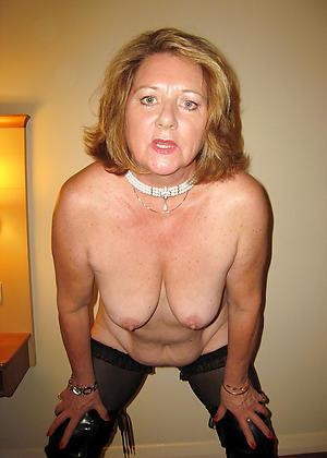 porn pics of starkers granny girlfriend