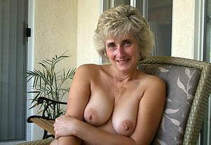 nude granny girlfriend sex gallery