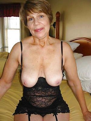 horny granny shorn girlfriends pics