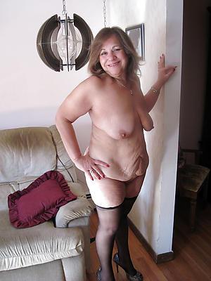 crazy granny nude girlfriends pics