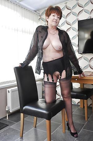 nude granny girlfriend private pics