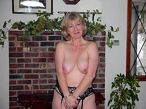 disappointing granny nude girlfriends pics