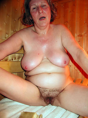 granny mature housewife pussy homemade pics