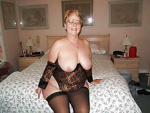 older housewife porn amateur pics