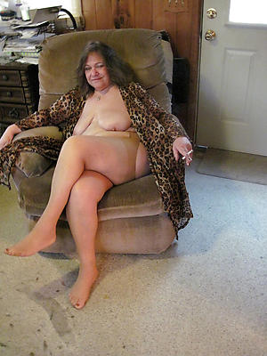 meticulous old housewife porn gallery