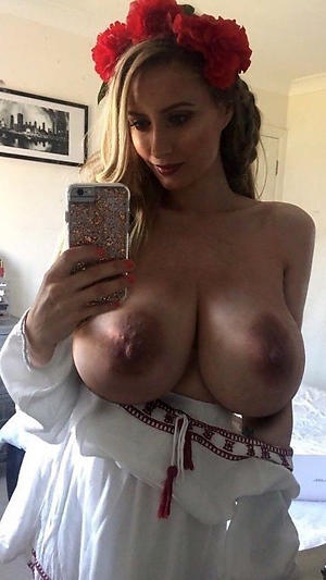 milf mom private pics