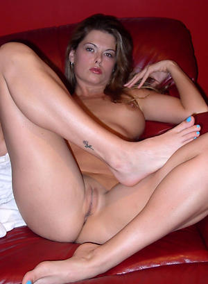 older column milf private pics