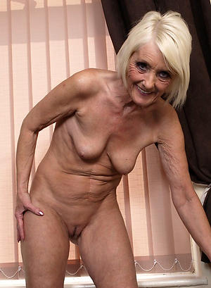 xxx hot nude grannies porn gallery