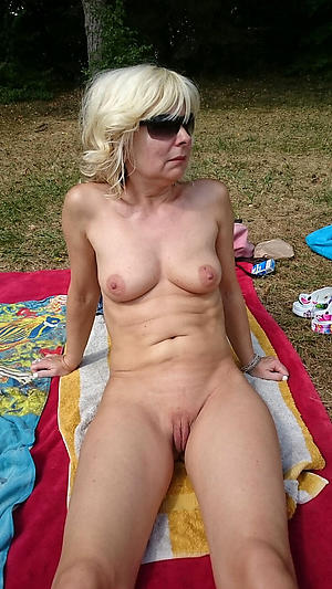 nice hot nude grannies porn pic