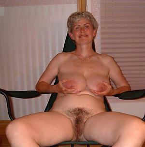 hot nude grannies pictures