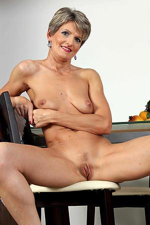 hot nude grannies sex pics