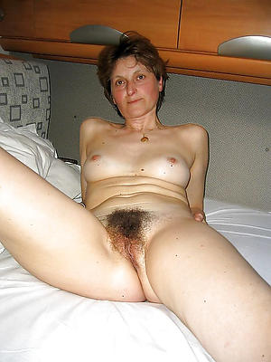 xxx pics be advantageous to beautiful bring to light older women