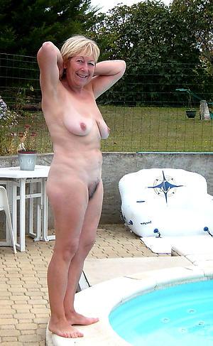 older women nudes amateur pics