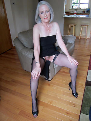 sex galleries of older daughter pussy