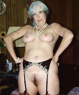 older meagre ladies private pics