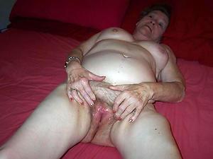 nude pics of senior women cunts