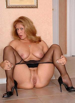 crazy doyen wife porn foto