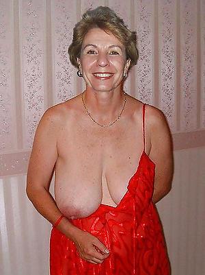 horny elder wife porn