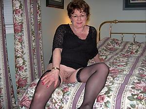 doyen women in stockings sex pics