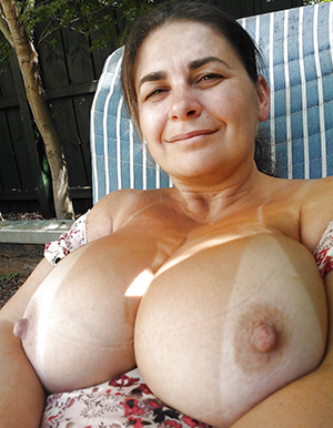 cougars senior women love porn