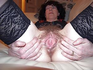older body of men with hairy pussy love porn