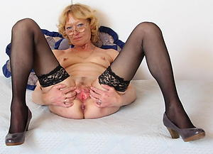 patriarch women with hairy pussy private pics