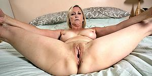 sex galleries of doyenne women with hairy pussy