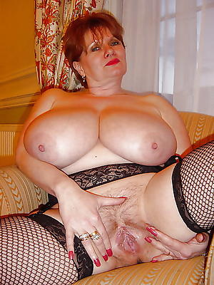 older women connected with gradual pussies homemade pics