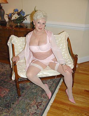 hot blonde women private pics
