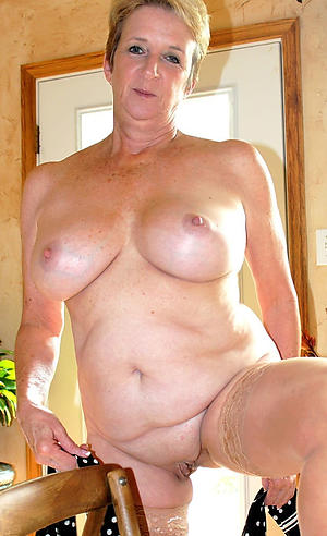 xxx old tow-haired women porn matters