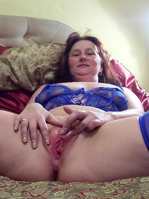 old pussy masturbating love porn