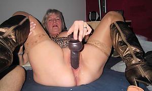 xxx older body of men masturbating