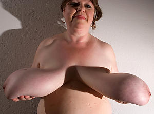 intercourse galleries of big tits on elder women