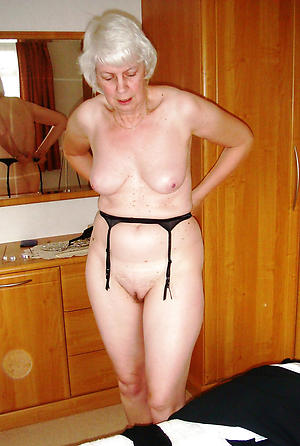 porn pics of granny pussy