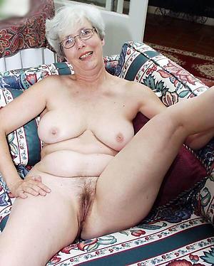 granny pussy porn pics