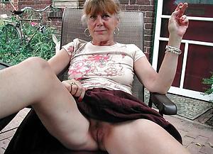 granny pussy free pics