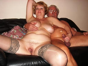 xxx pictures of older women getting fucked