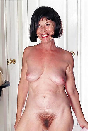old brunette pussy homemade pics