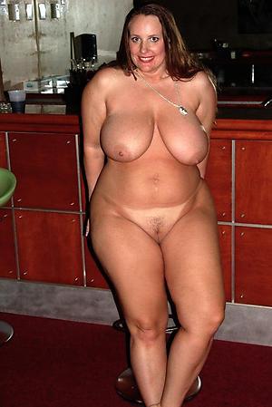 xxx chubby old women porn pics