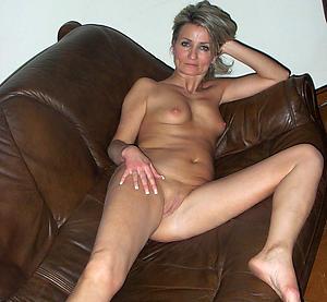 women surrounding beautiful legs posing nude